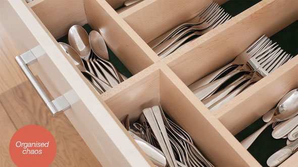 halstock-kitchen-cutlery