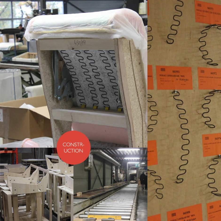 indera-factory-tour-construction-001