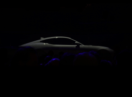 jaguar-f-type-coupe-launch-february-2014-moving-standing-still