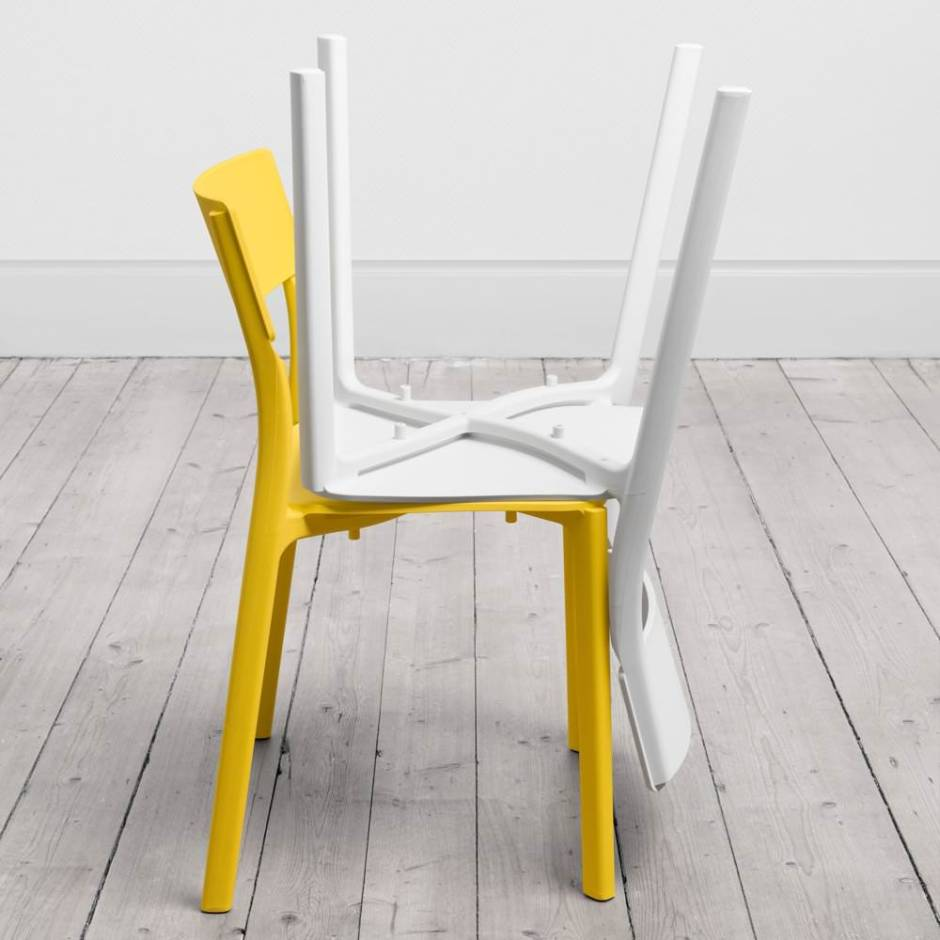 janinge-ikea-chair-form-us-with-love-003