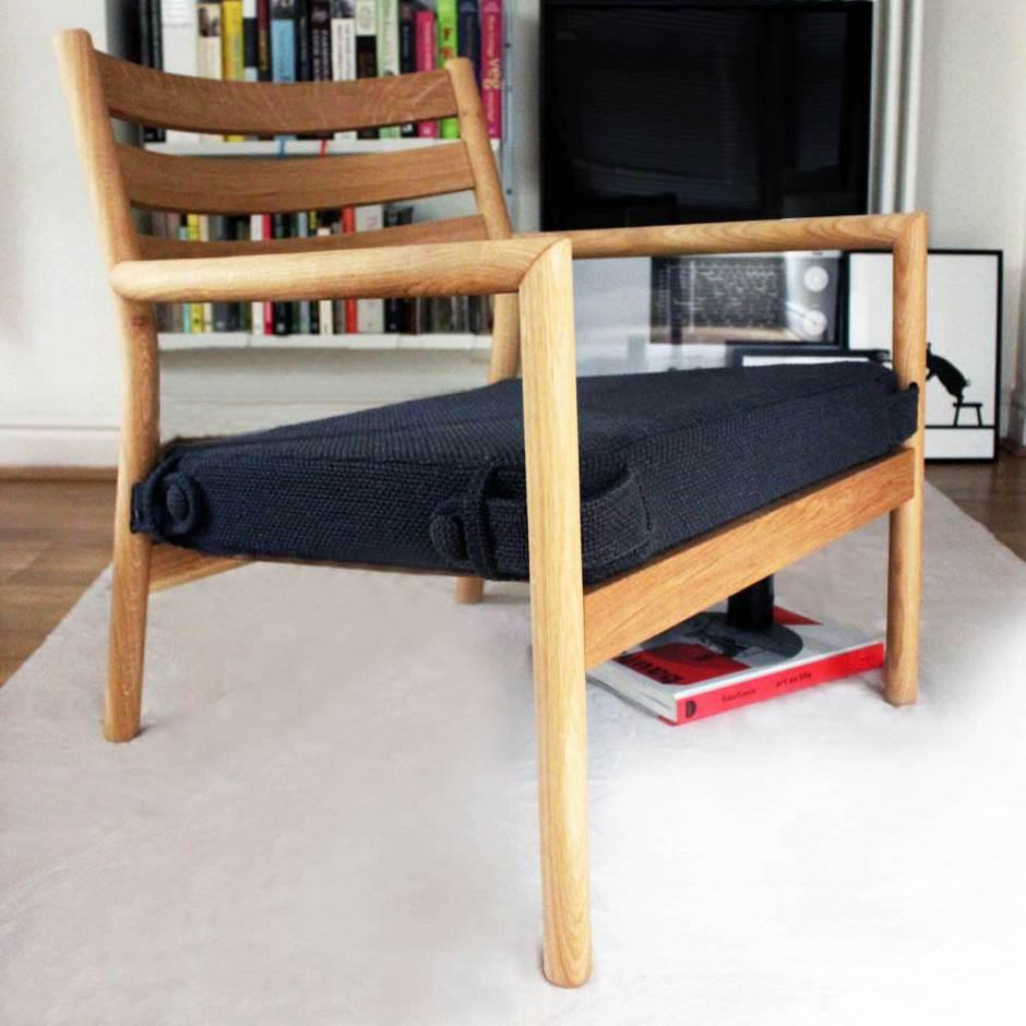 jed-armchair-habitat-david-irwin-001
