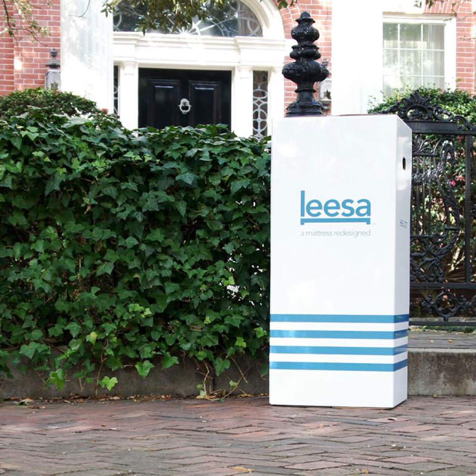 leesa-mattress-review-001