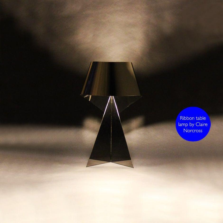ribbon-table-lamp-claire-norcross-habitat-homebase-001