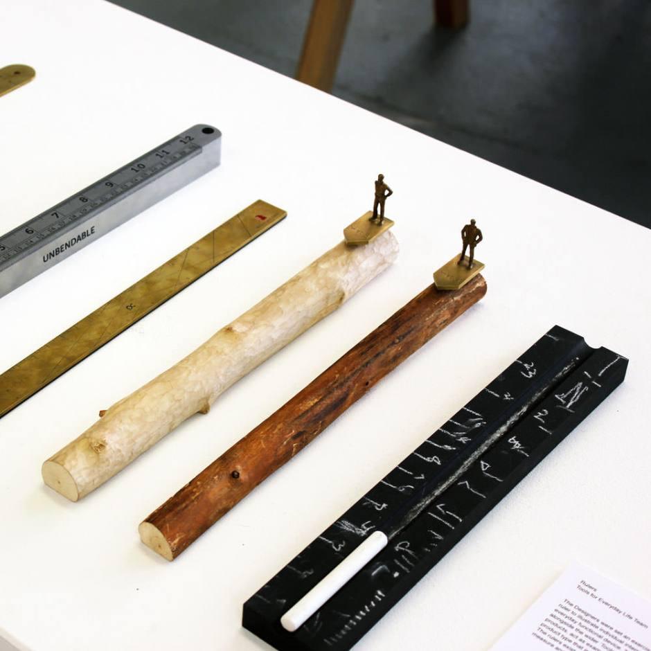 sidestory-benjamin-kempton-tools-for-everyday-life-001