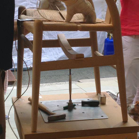 skandium-wishbone-chair-carl-hansen-5