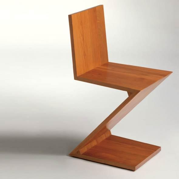 zig-zag-chair-Gerrit-Rietveld-002