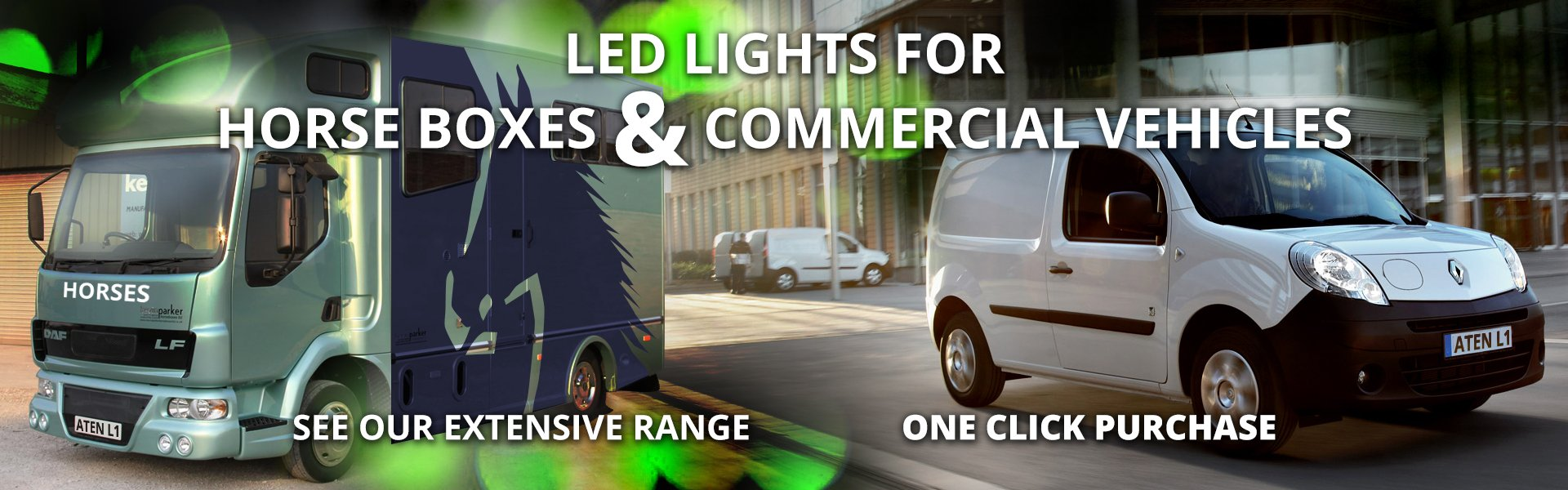 Eclairage Led 12 Volts Camping Car Supplier Of High Quality Led 12v Lighting For Boats Caravans And