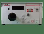 ATEQ Premier F – Differential Pressure Decay Leak Measurement, compact air/air leak detectors