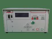 ATEQ Premier MF, compact air/air leak detector