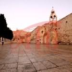 Bethlehem IMG_3331_SALSA