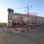 Bethlehem rahil tIMG_5673_SALSA