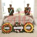 Ramallah YaserIMG_9078_SALSA