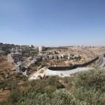Beit Jala IMG_4994_SALSA