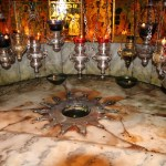 Bethlehem Nativity IMG_4884_SALSA