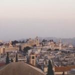 Bethlehem Salsa2_SALSA