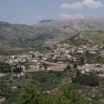 Golaan Masa'ada IMG_4886_SALSA