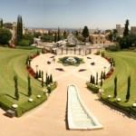 Haifa Pano 1_SALSA