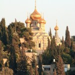 Jerusalem IMG_4148_SALSA