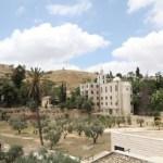 Jerusalem IMG_7722_SALSA