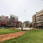Nablus IMG_9307_SALSA