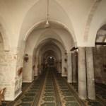 Nablus mosq IMG_9635_SALSA