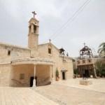 Nazareth IMG_1093_SALSA
