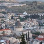 Nazareth IMG_2683_SALSA
