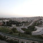 Nazareth IMG_2764_SALSA