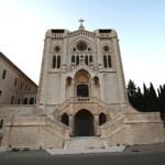 Nazareth francis IMG_2721_SALSA