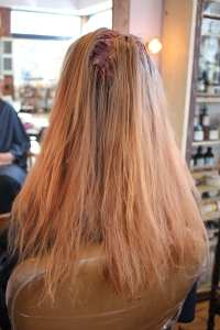hair color 101 how to achieve the perfect hair color at ...