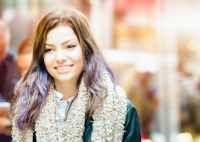 Demi-Permanent Hair Dye: When to Use This In-Between Option