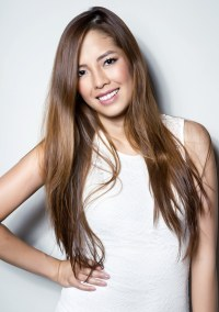 Asian Hair Color Ideas: 10 Trendy Hues to Update Your ...