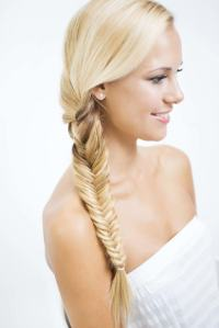 Braided Hairstyles: 10 Easy, Fashionable Looks to Master