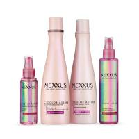 Best Shampoo for Color Treated Hair: Why We Love This Pick ...