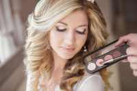 Wedding Hairstyles Down: 14 Beautiful Ways to Wear Your ...