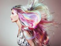 Best Hair Color For Me: 24 Universally Flattering Hues