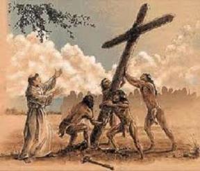 Ιεραποστολική διάθεση: Πιο ψηλά, παιδιά, πιο ψηλά, προσεύχομαι για σας.