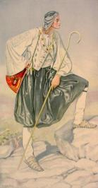 Vraka_Skyros_Greek_Costume