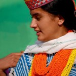Kalash The Lost Children of Alexander the Great