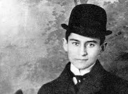 the path to insanity in the metamorphosis a novella by franz kafka Carlos atanes' interesting short movie from the metamorphosis is now freely avalaible on for most of his life he had been unaware of franz kafka's literature.