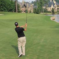 profesional-golfer