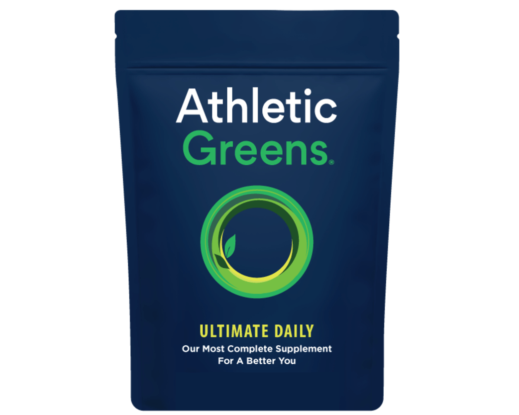 Amazon Usa Livraison France The Whole Food Supplement For Optimal Health Athletic Greens