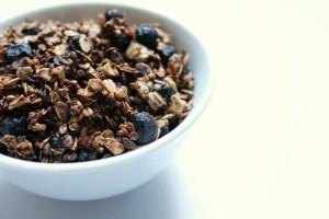 Blueberry-Vanilla-Flax-Granola-7-1024x682
