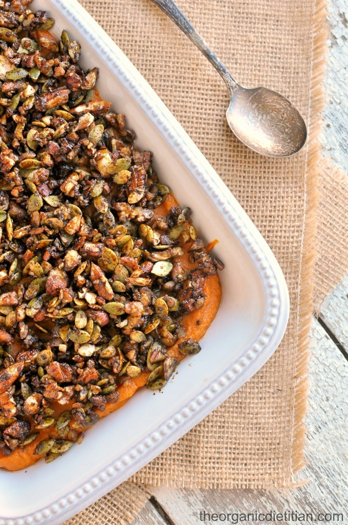 Sweet-Potato-Casserole-680x1024