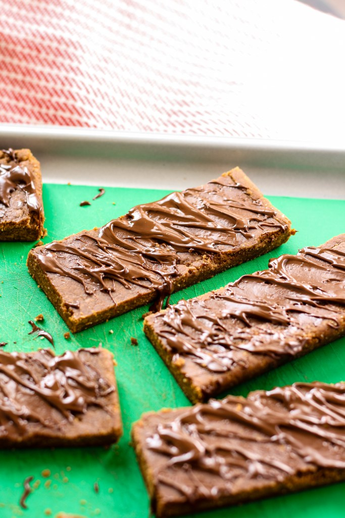Gingerbread-Protein-Bars-4