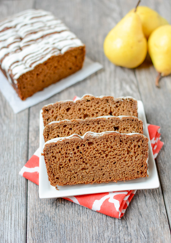 Pear-Gingerbread-3