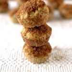 Banana-Snickerdoodle-Donut-Muffins-4