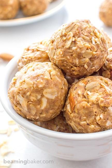 photo via beaming baker.com