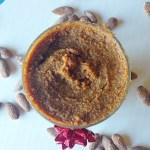 salted-caramel-pumpkin-almond-butter