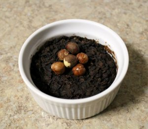 hazelnut-mocha-baked-oatmeal-4